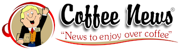 Ridge Coffee News